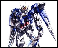 Watch 00 Gundam on Amazon.com.