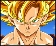 Watch Dragon Ball Z Kai on FUNimation.com.