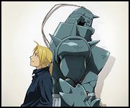 Watch Full Metal Alchemist: Brotherhood on FUNimation.com.