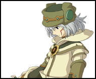 Watch .hack//SIGN on Funimation.com.
