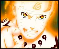 Watch Naruto Shippuden on Crunchyroll.com.