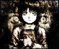 Watch Serial Experiments: Lain on FUNimation.com.