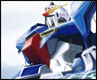 Buy Zeta Gundam on Amazon.com