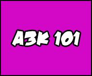 A3K 101