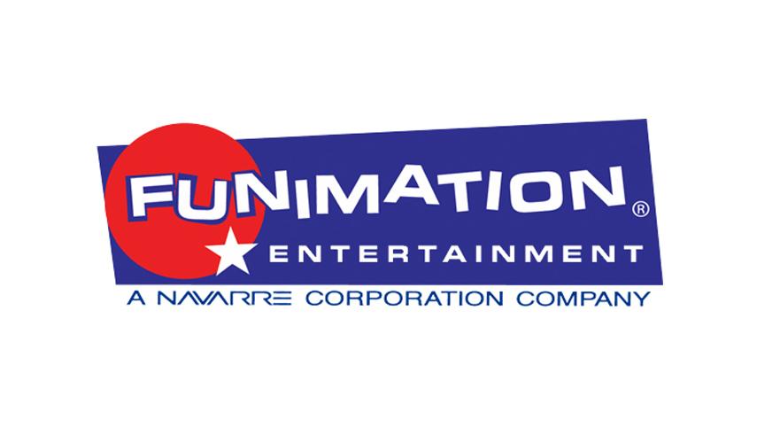 Anime on TV – A3K Panel