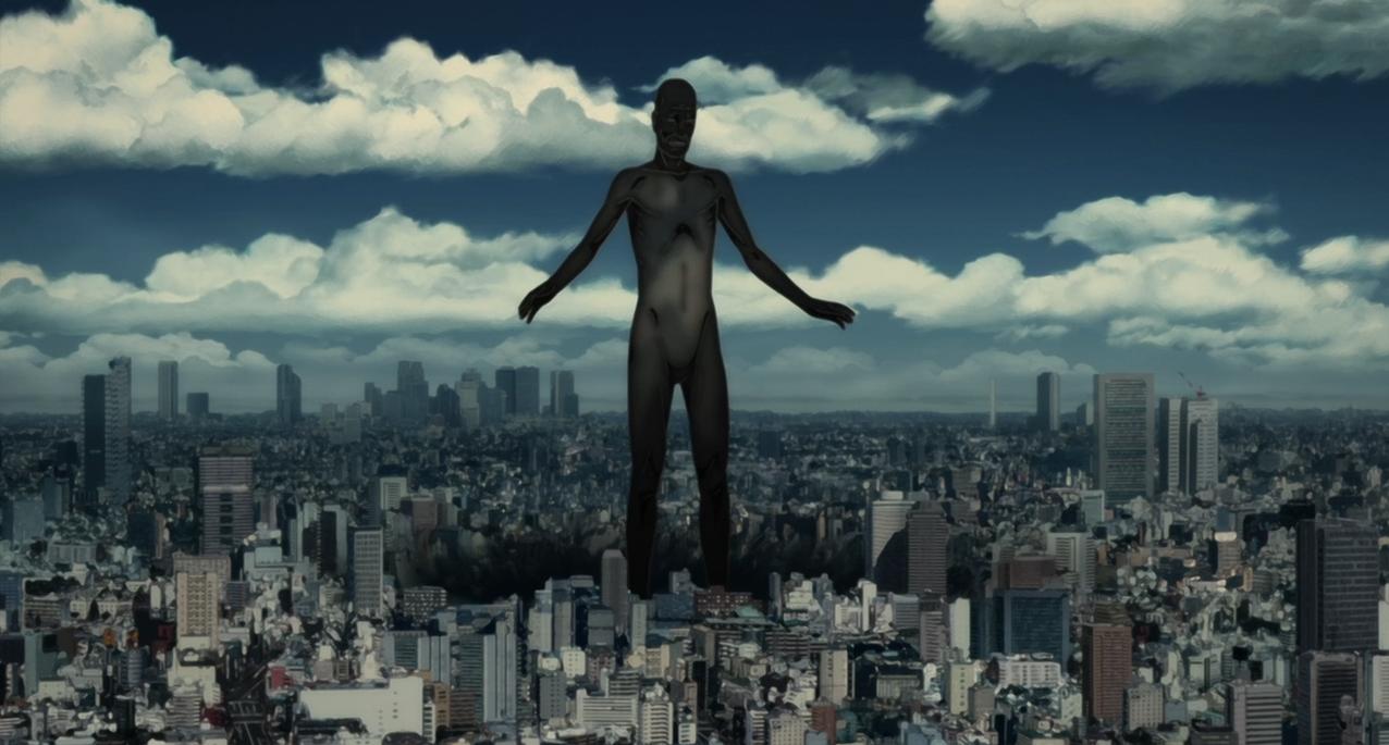 Satoshi Kon Remembered – Bonus Round
