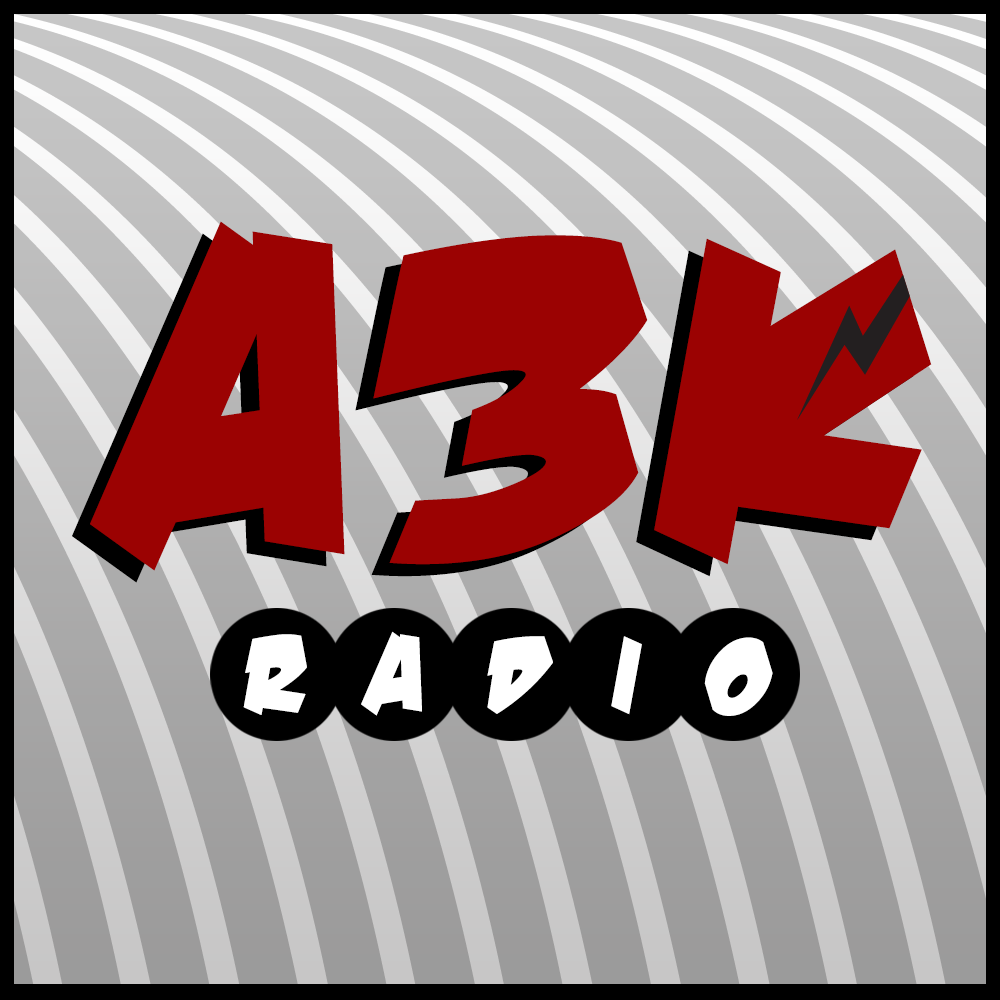 A3K Radio